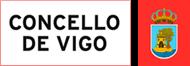 Portal de Datos Abiertos – Open Data – Concello de Vigo